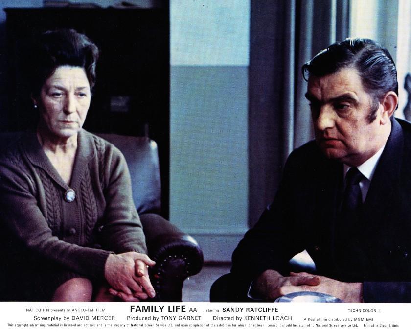 family life - ken loach 4