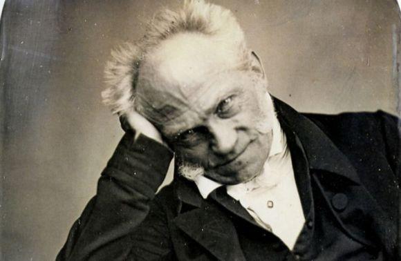 Arthur-Schopenhauer-1852