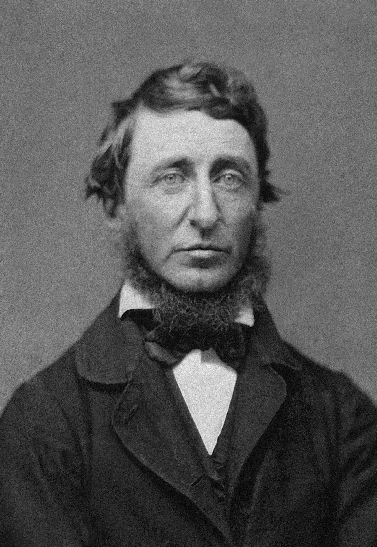 Benjamin_D._Maxham_-_Henry_David_Thoreau