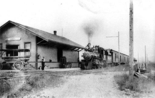 trein 3