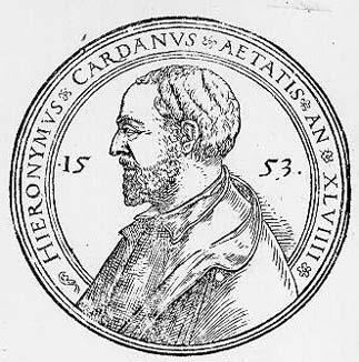 cardanus