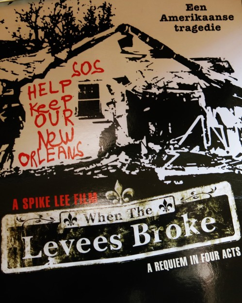 neworleans-levees
