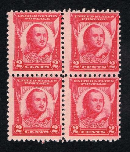 martin pulaski,vs,varia,casimir pulaski,postzegel,mythe,pseudoniem