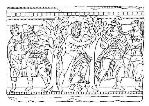 philoctetes 3
