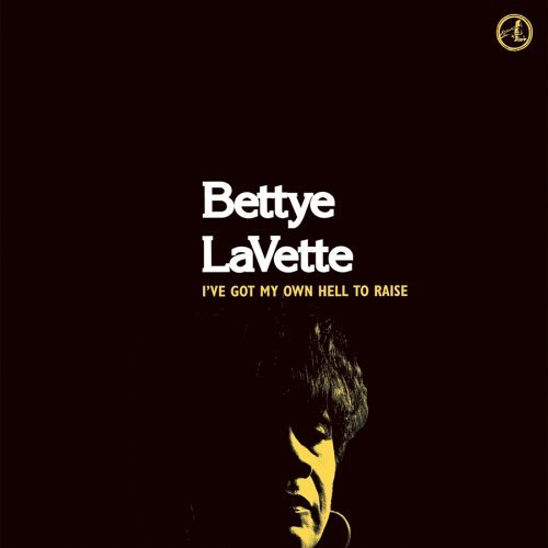 BETTYE LAVETTE 3