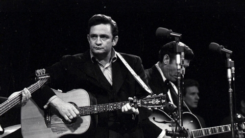 johnny cash,new orleans,barcelona,gevoelens,pop,popcultuur,bbc,sixties,flower power,vietnam,muziek,voelen