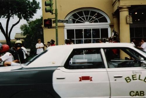 foto,martin pulaski,new orleans,1992