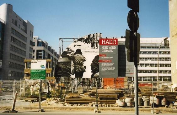 berlijn1998-1
