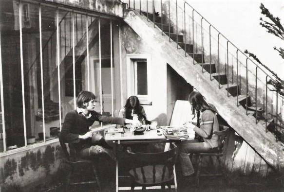 elsene1976.jpg