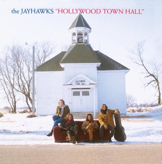 jayhawks-cover