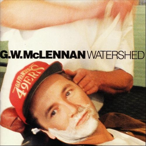 grant mclennan,pop,australie,go betweens,dood