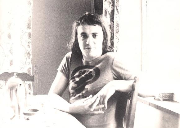 1974marcd