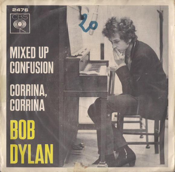 dylan-confusion