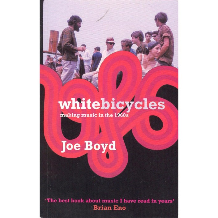 whitebicycles-1000x1000