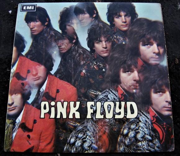pinkfloyd-piper