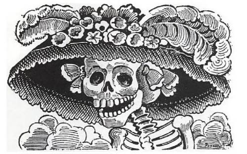 san francisco,mexico,jack kerouac,malcolm lowry,poetisch proza