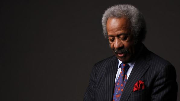 allen_toussaint_promo_photo_2