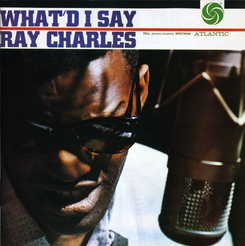 dood,rhythm and blues,soul,atlantic,new york,pop,popcultuur,in memoriam,ray charles
