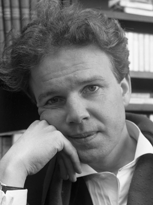 Geerten_Meijsing_(1988)