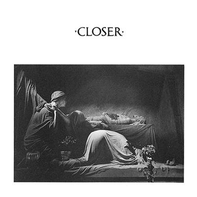 Closer_Joy_Division