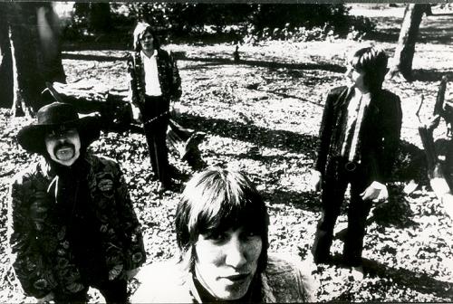 1968,pink floyd,brussel,atomium,rick wright,syd barrett,psychedelica,pop,popcultuur