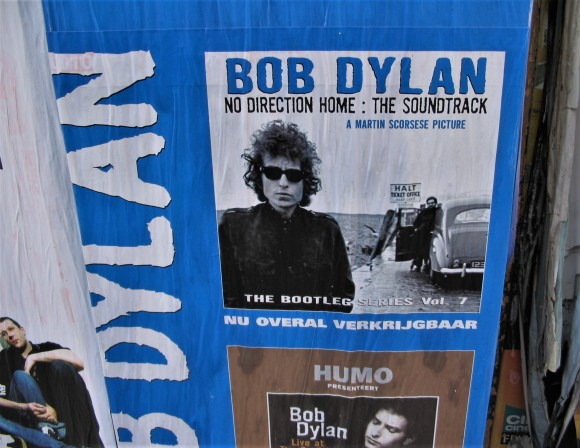 dylan-nodirectionhome