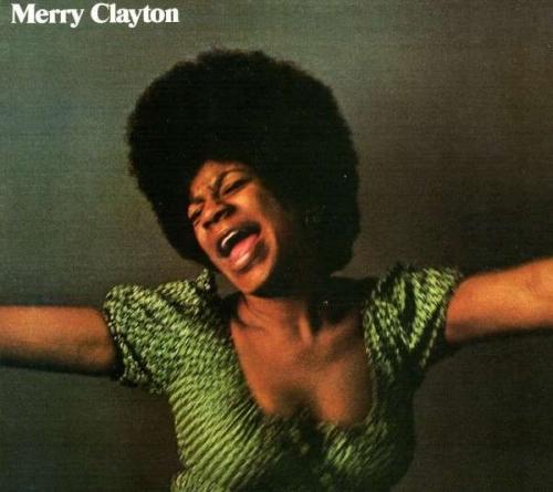 vrouwen,zangeressen,stemmen,pop,popcultuur,blues,soul,jazz,rock,gospel