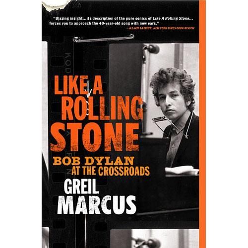 bob dylan,live,like a rolling stone,the hawks,pop,rock,1966,greil marcus,clip