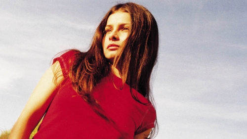 hope sandoval,fade into you,mazzy star,schoonheid,among my swan,muziek,pop,popcultuur,live,concert