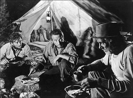 treasure_of_the_sierra_madre