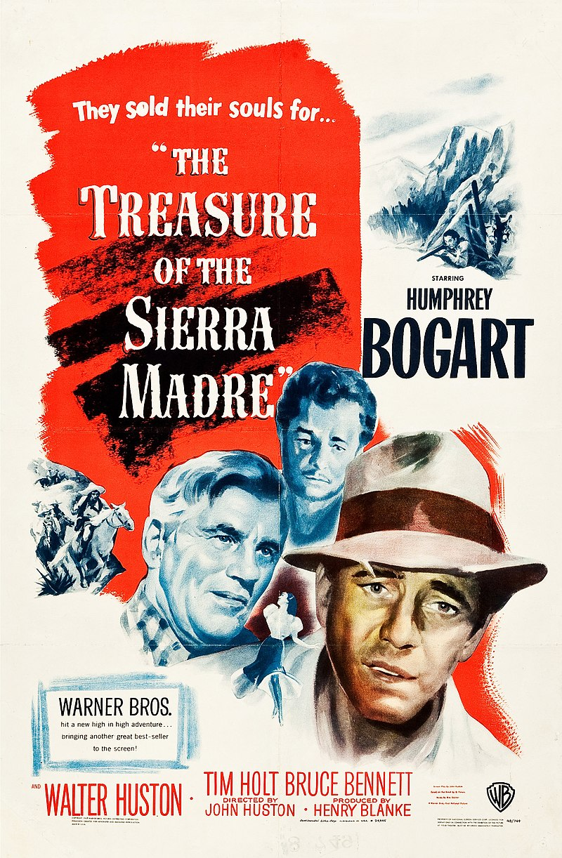 The_Treasure_of_the_Sierra_Madre_(1947_poster)