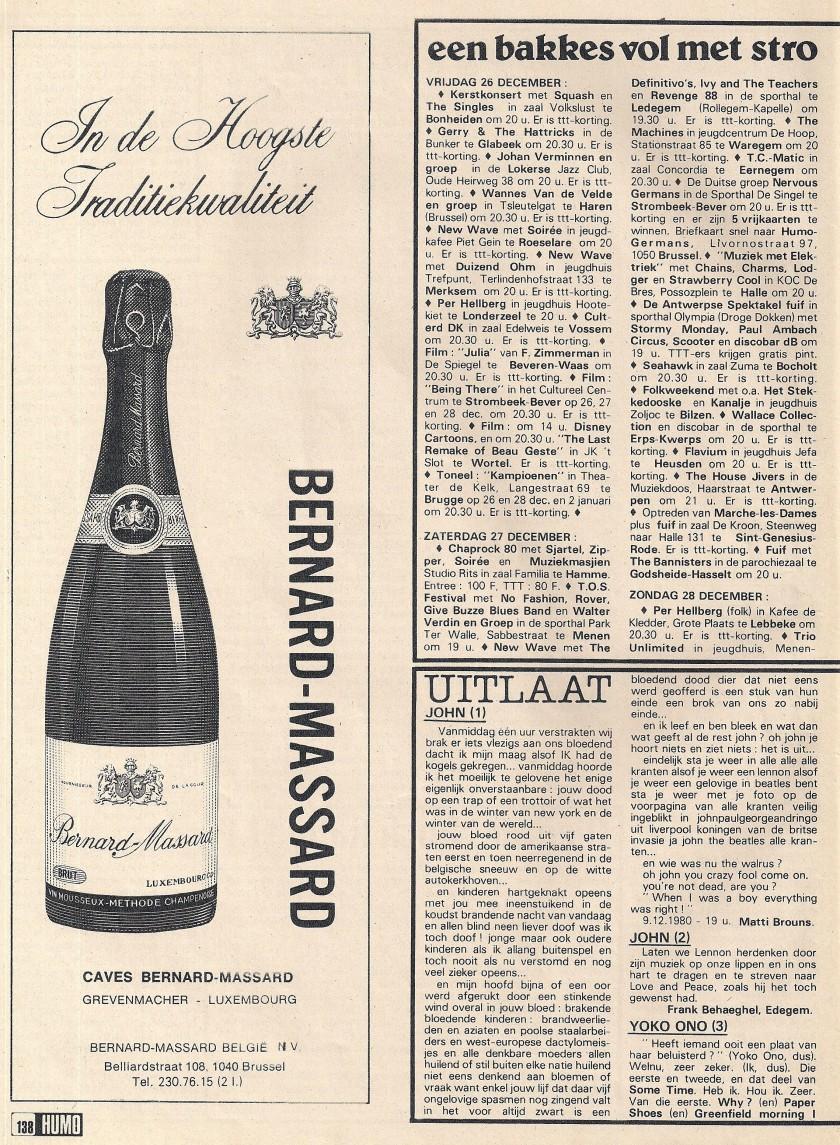 MB-LENNON-HUMO-25-12-1980