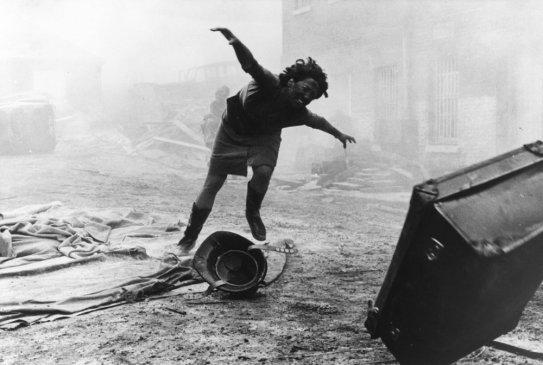 war-game-1965