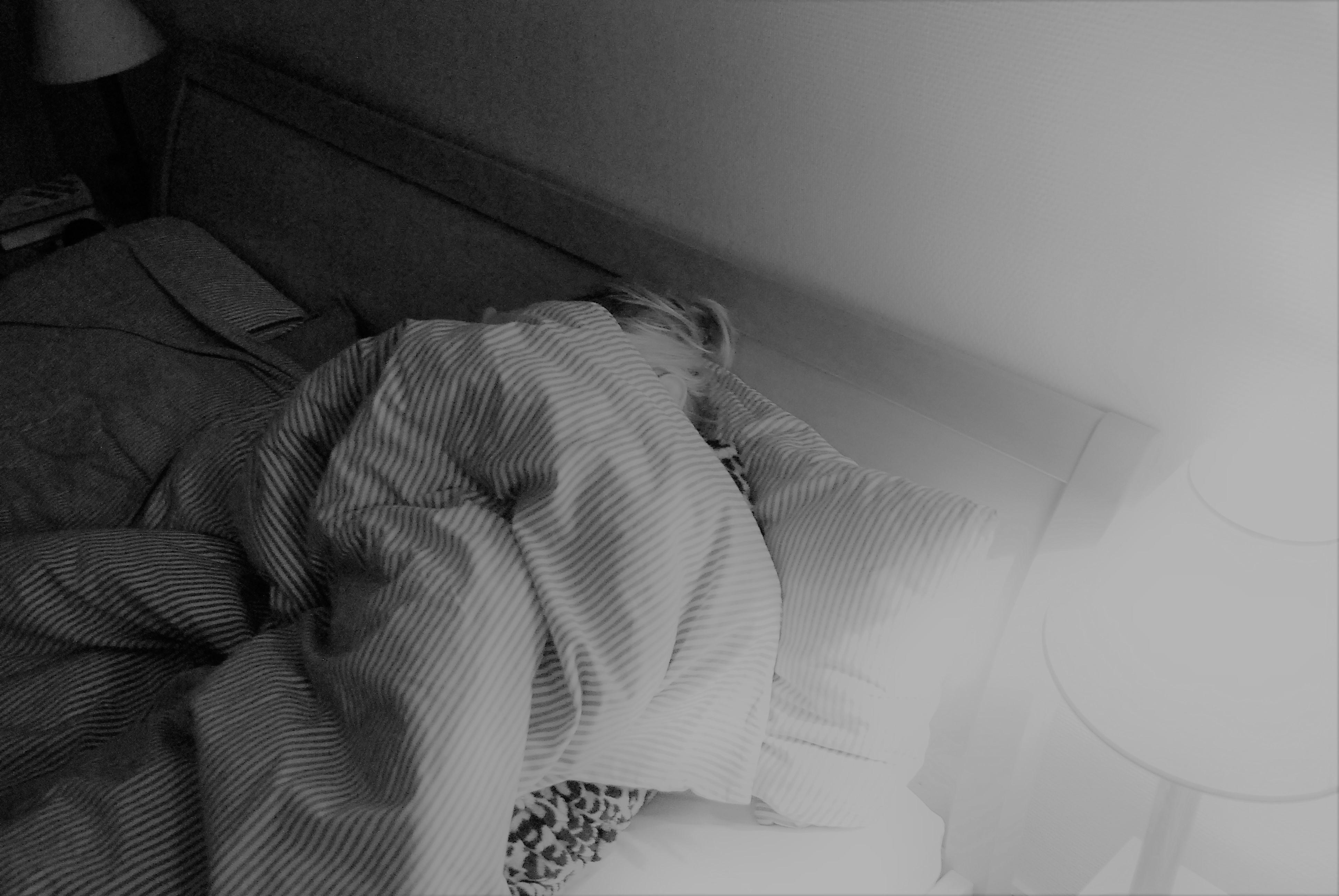 slaap2