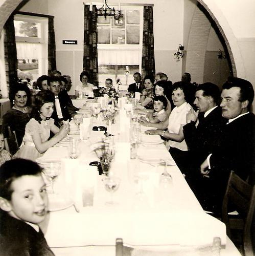 plechtige communie 2