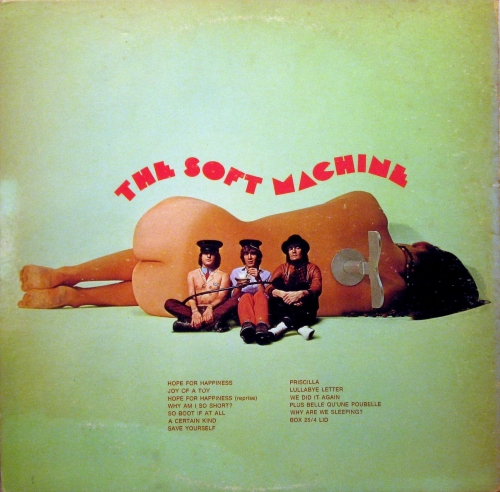 roxy music,velvet underground,genesis,seven ages of rock,canvas,televisie,art rock,pink floyd,syd barrett,pop,popcultuur,rock,who,bob dylan,byrds,flying burrito brothers,frank zappa,vs,groot-brittannie,walging,bombast,punk,punk rock,kunst,lou reed,john cale,dr  john,soft machine,revolutie