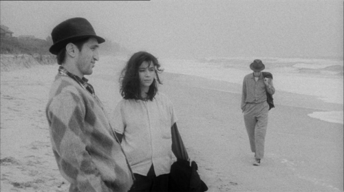 stranger than paradise,jim jarmusch,verjaardag,film,i put a spell on you,clip,screamin  jay hawkins,pop,mystery train,popcultuur,rock,humor
