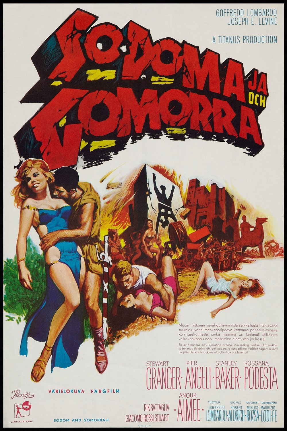 sodom-and-gomorrah-1962-