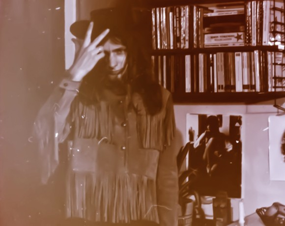 1970-matti8_edited