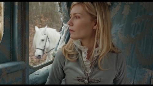 paarden,westerns,films,horse operas,helden,boeven,neerharen,foto,martin pulaski,film,sofia coppola,ang lee,cinema,bioscopen,jeugd,familie