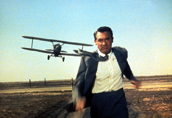 north by northwest2