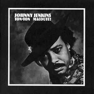 Johnny-Jenkins