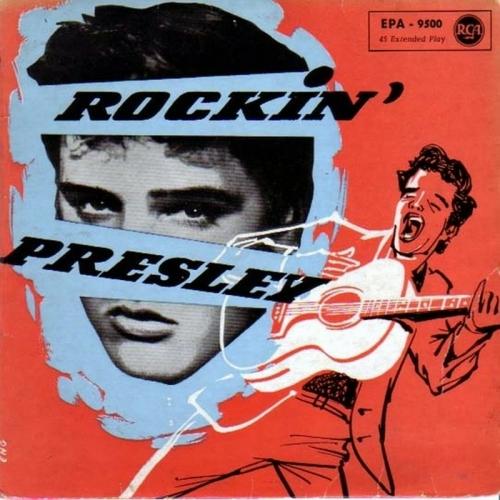 muziekgeschiedenis,pop,rock,popcultuur,jeugd,tijd,herinnering,ervaring,afstand,autobiografie,sixties,elvis presley,bob dylan,jimi hendrix,the rolling stones,the who,emoties,gevoelens
