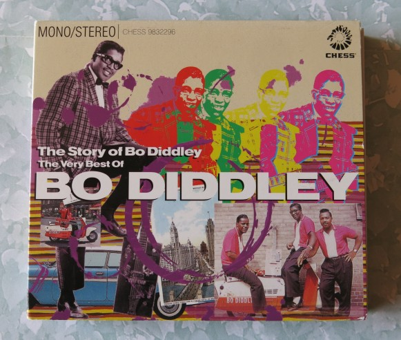 bodiddley3