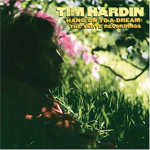 tim hardin dream