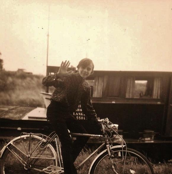 broco fiets 2