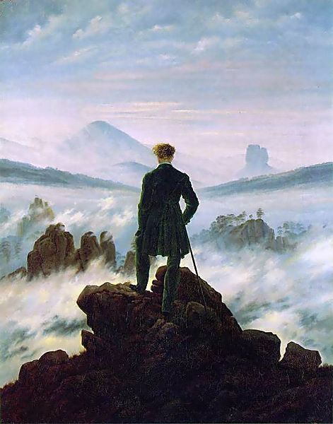 Caspar_David_Friedrich