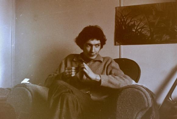 erwin1973
