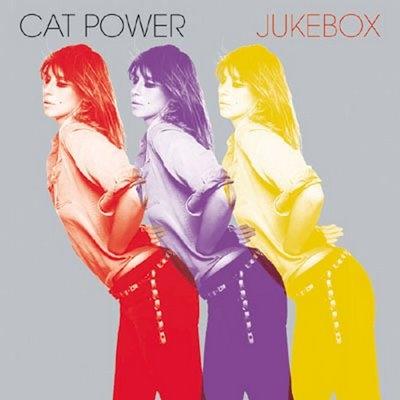 2008,pop,rock,cd s,keuze,popmuziek,songs,beste,calexico,varia,tegenvallers,populaire cultuur,drive-by truckers,fleet foxes,top-20