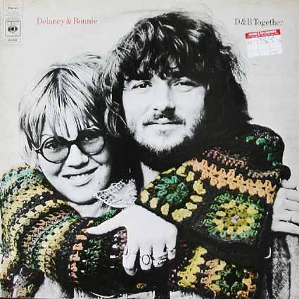 delaney-and-bonnie